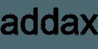 dijitals_referanslar (1)
